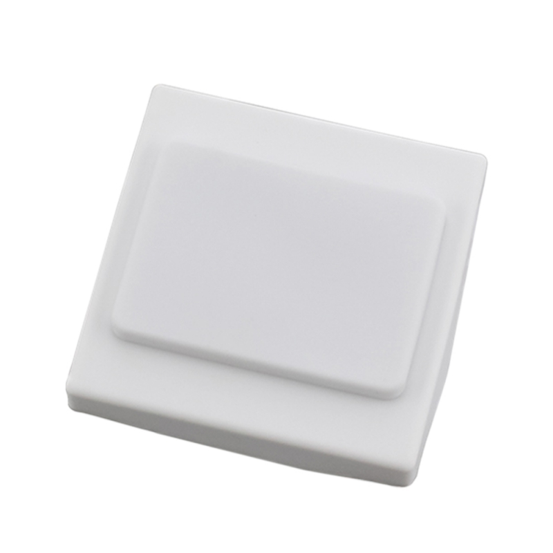 Dustproof Anti-electric Shock Silicone Switch Sleeve Socket Protection Switch Cover Household Switch Cover