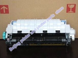 New original RM1-1043 RM1-1043-000 RM1-1043-000CN RM1-1044 RM1-1044-080CN  for HP4345 4345MFP Fuser Assembly  printer part compatible new hp3005 fuser assembly 220v rm1 3717 000cn for lj m3027 m3035 p3005 series 5851 3997