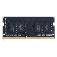 KingSpec DDR4 4 ГБ Оперативная память s 8 ГБ Оперативная память 16 ГБ 2400 мГц Оперативная память 288Pin памяти ноутбука для ноутбука Тетрадь