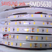 Popular Samsung 60 Led-Buy Cheap Samsung 60 Led lots from