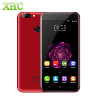 OUKITEL U20 Plus 16GB 2GB LTE 4G Dual Rear 13MP Cameras 5 5 2 5D FHD