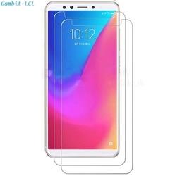 На Алиэкспресс купить стекло для смартфона 2pcs 2.5d 9h premium tempered glass for lenovo k5 pro l38041 5.99дюйм. screen protector toughened protective film cover
