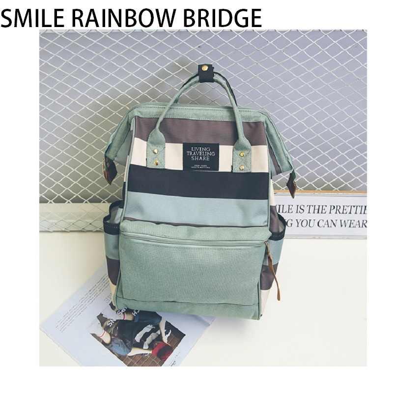 8ea02bf26015 Detail Feedback Questions about Brand Waterproof Lady Laptop Kanken ...
