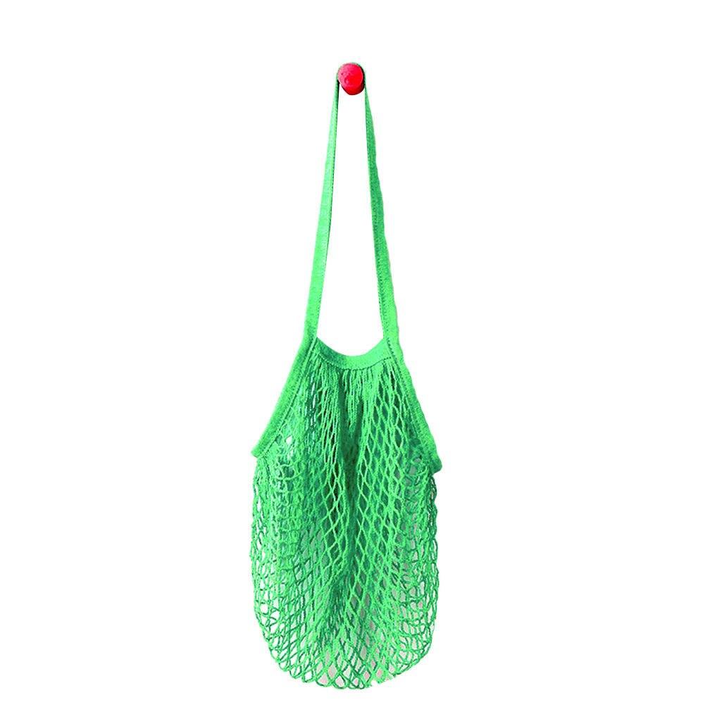 Ping Bag Reusable Fruits Vegetables