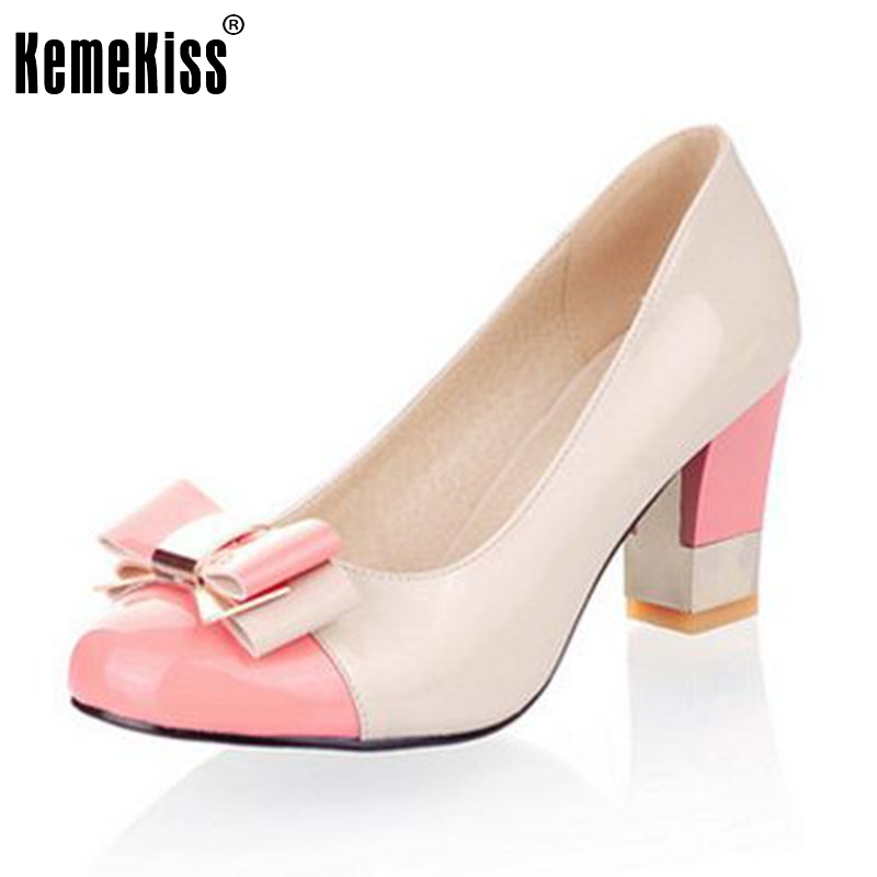 free shipping NEW high heel shoes platform fashion women dress sexy pumps heels P11129 hot sale EUR size 34-43 hot sale brand ladies pumps sexy women high heels platform sexy women high heel pumps wedding shoes free shipping 2888 1