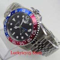 https://ae01.alicdn.com/kf/HTB1gRB6dEKF3KVjSZFEq6xExFXag/Mechanical-40-Sapphire-GMT-Hand-Silver.jpg