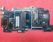 XCHT עבור HP Envy X360 15 AQ015NR 15T AQ000 M6 AQ005DX 856280 601 448.07N07.002N UMA i7 6560U מחשב נייד האם Mainboard נבדק