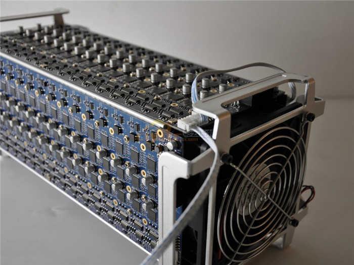 prisma bitcoin)