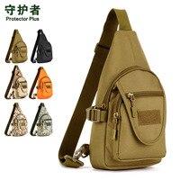 Männer und frauen kleine brust pack schulter tasche reit freizeit reisetasche brust tasche camouflage tasche wellenpaket A3190