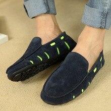 Бесплатная доставка Новый дуг обувь мужская обувь досуг ленивый летом половина дуг обувь мода повседневная обувь