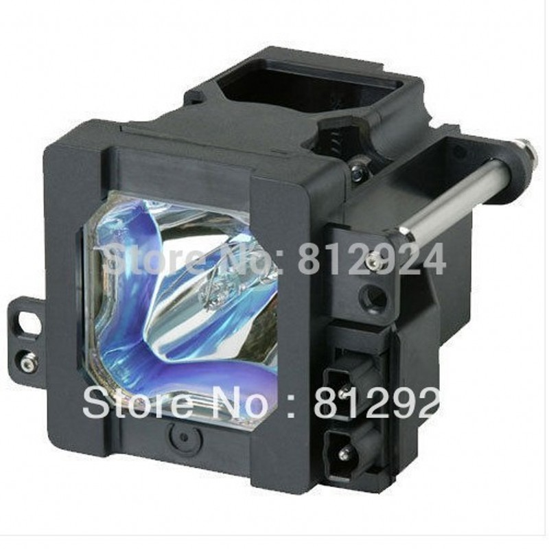 Replacement Rear projection TV Lamp with housing TS-CL110C / TS-CL110CA-KIT For HD-Z56RX5 TV samsung hlr5067wax xaa tv replacement lamp with housing