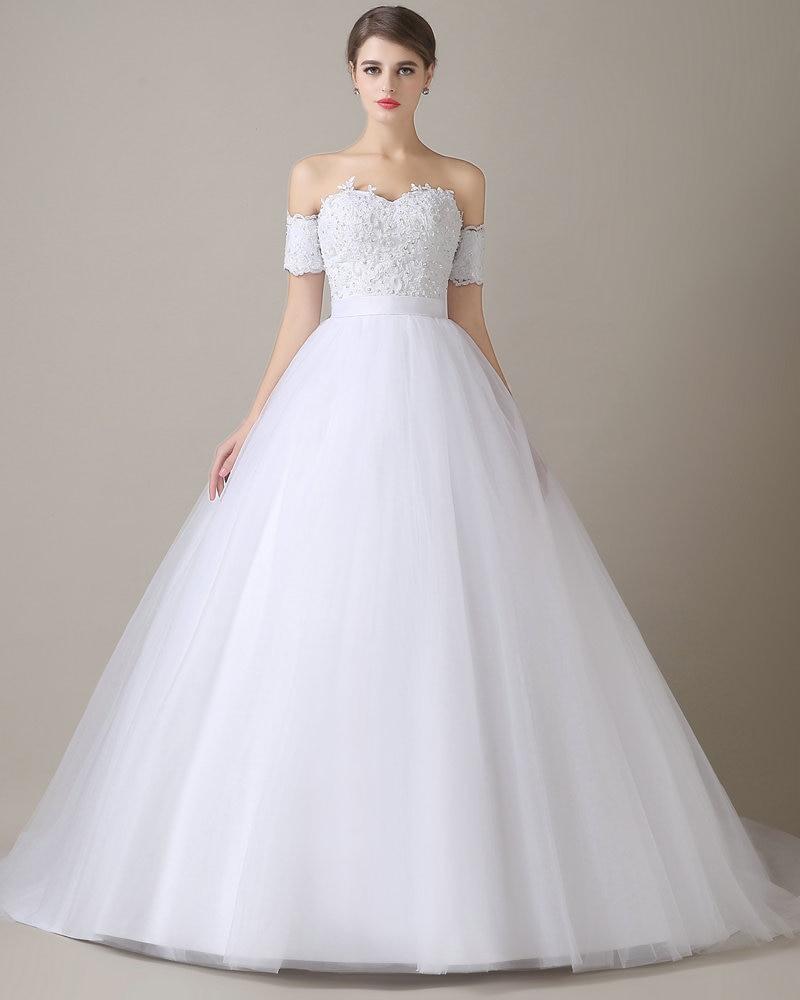 find elegant simple wedding dress elegant wedding dresses Thursday August 22