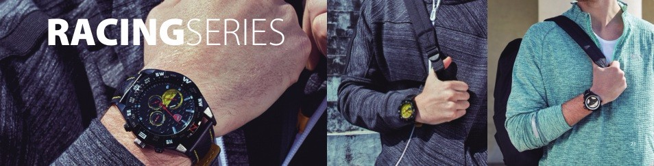 бренд акула для мужчины аавто жк-дисплей даты и дня белый большой красный циферблат серебряный ремешок из нержавеющей стали будильник водонепроницаемость спортивные военные кварцевые мужские наручные часы / починка sh200