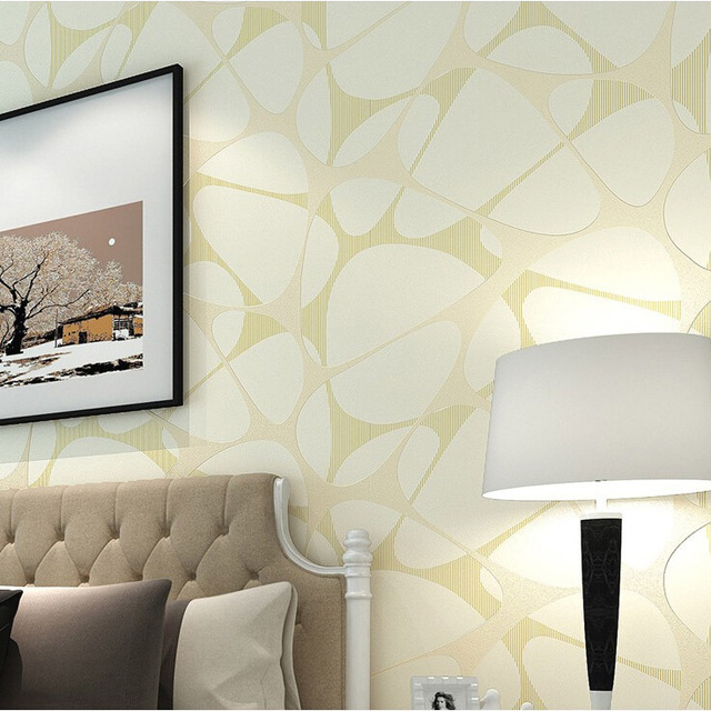 3d Abstract Designs Bedroom Wallpaper R White Pink Beige Purple Selection Part 71
