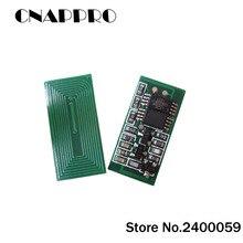 MPC2500 2500  Toner Cartridge Chip for Ricoh Aficio MP C2000 C2500 C3000 MPC 2000 2500 3000 Copier Chips