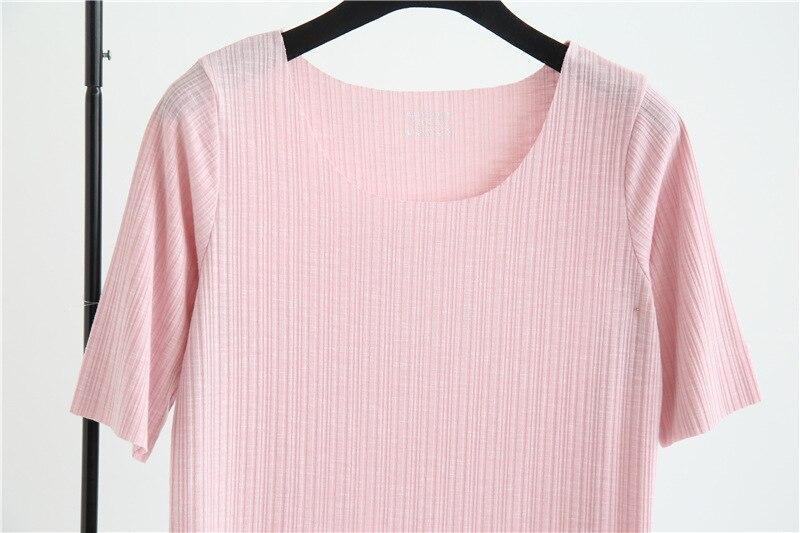Pink details (2)