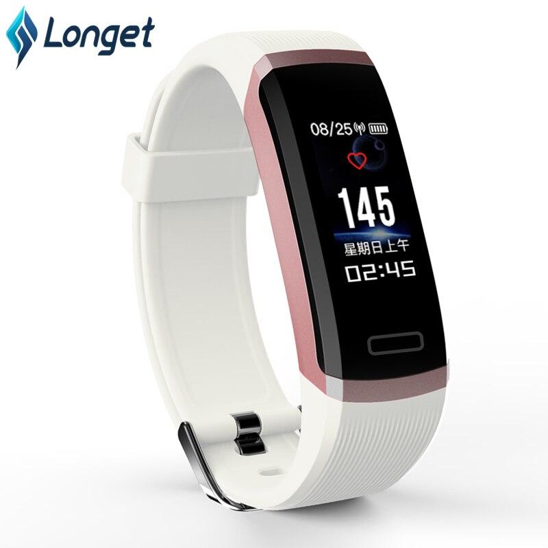 UP2 Par Jawbone Sleep /& Activity Tracker Bluetooth Bracelet Fitness Noir