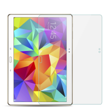 9H Tempered Glass For Samsung Galaxy Tab S 10.5 LTE T800 T801 T805 SM-T800 Tablet Screen Protector Protective Film Guard