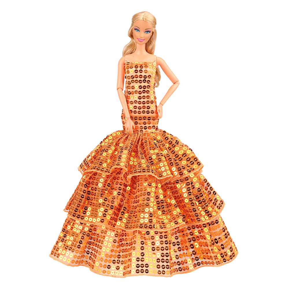Voiture 63 cm Arcs métalliques Fancy Dress Party Décoration