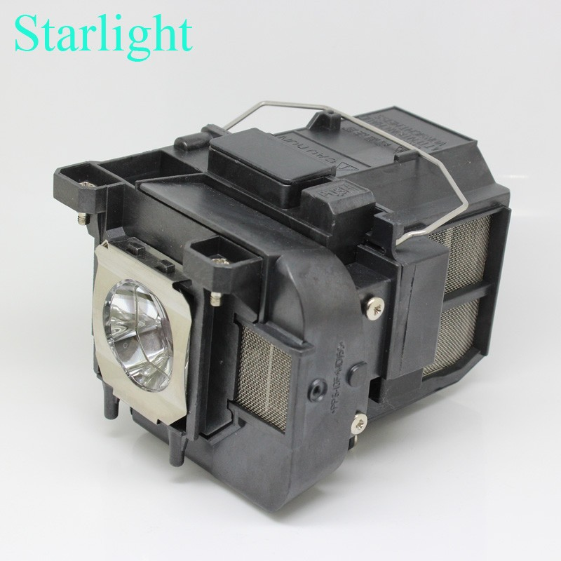 originallamp for ELP 75 for PowerLite 1940W 1945W 1950 1955 1960 1965 EB-C760X EB-754XN EB-750X EB-1945W compatible projector lamp for epson elplp75 powerlite 1950 powerlite 1955 powerlite 1960 powerlite 1965 h471b