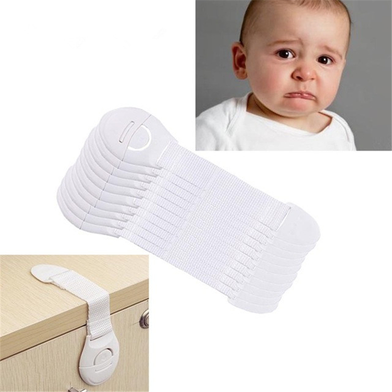 10pcs-Lot-Child-Lock-Protection-For-Baby-Safety-Lock-Kids-Safety-Doors-Drawer-Cabinet-Lock-Children.jpg_640x640_