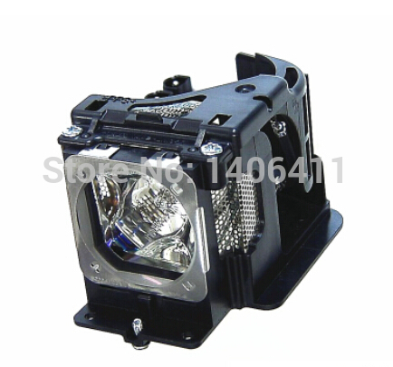 Hally&Son 180 Days Warranty Projector lamp POA-LMP115 / 610 334 9565 for PLC-XU75/PLC-XU88/PLC-XU78/PLC-XU88W with housing projector lamp with hosuing lmp136 610 346 9607 for plc xm150 plc wm5500 plc zm5000l plc xm150l