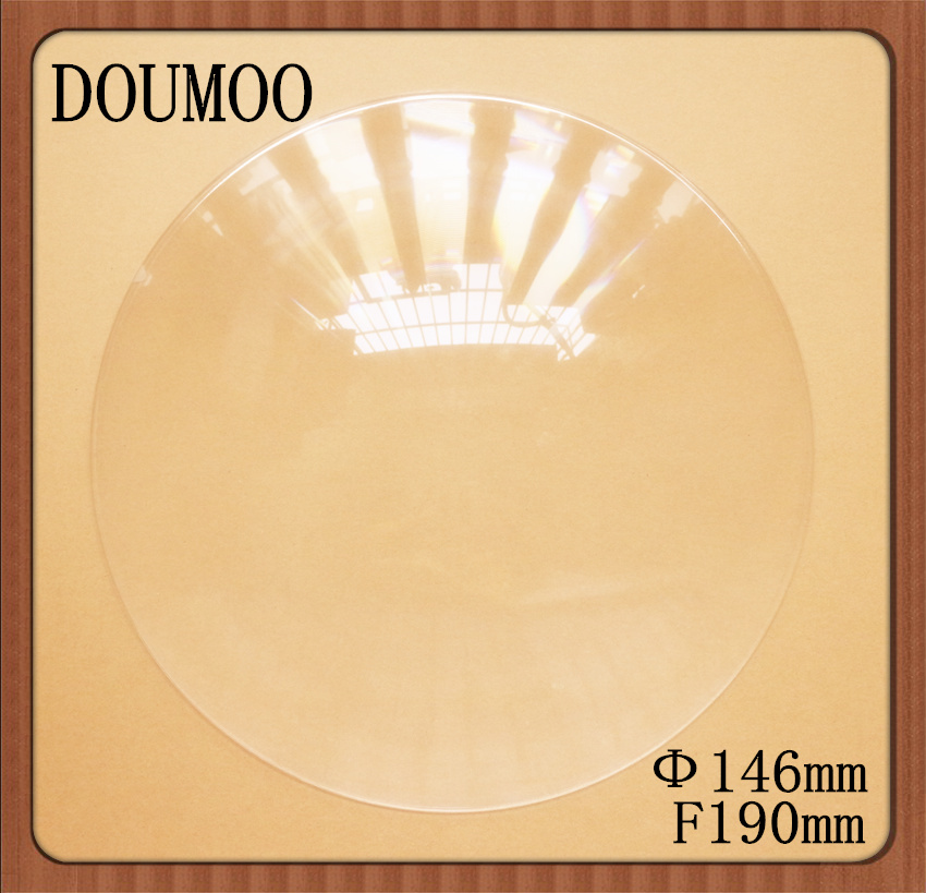цены  1 pcs stage light fresnel lens PMMA acrylic material diameter 146 mm Focal  190 mm fresnel lens Magnifier Solar concentrator