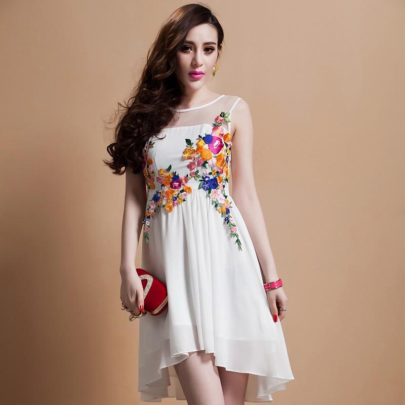 Embodary Designer Fashion Dresses 2015