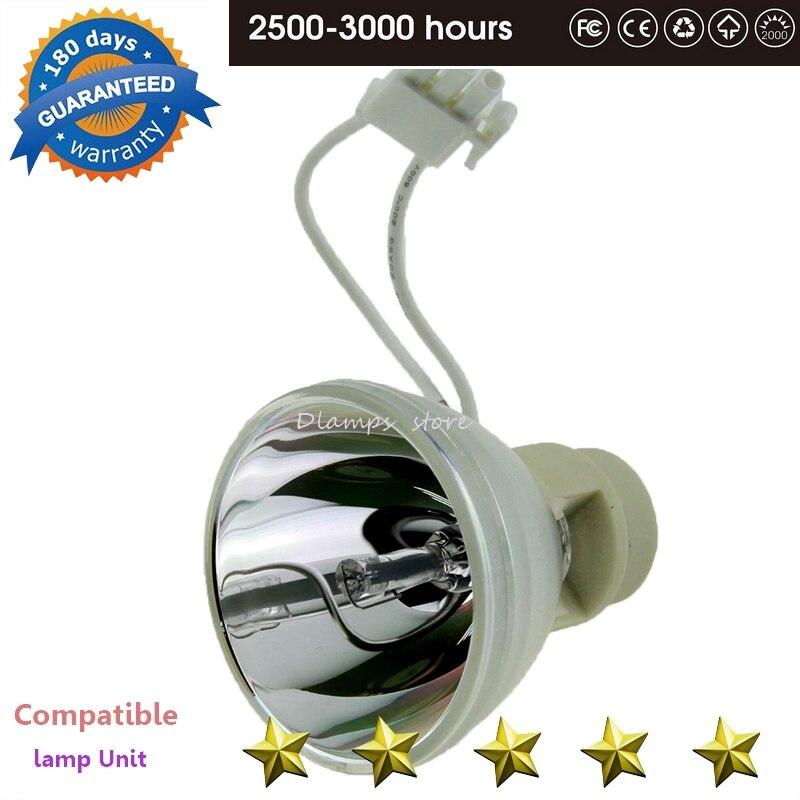 RLC-081/ P-VIP330/1.0 E20.9 Projector lamp for PJD7333/PJD7533W/PJD7333W/D5000/ IN5502/IN5504/IN5532/IN5533/IN5534/IN553