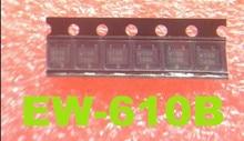 (5 قطعة) (10 قطعة) EW 610B EW610B W10B الأصلي جديد