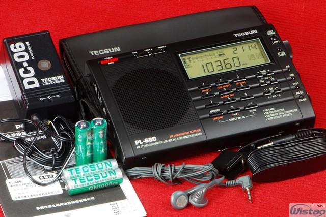 WFMR-P660(P)