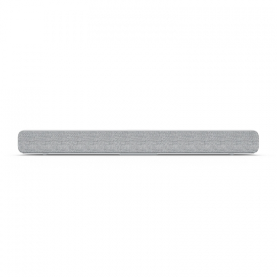 Original Xiaomi TV Soundbar 33 inch Stylish Wired and Wireless Bluetooth Audio Speaker Connect with SPDIF Line in Optical AUX 2