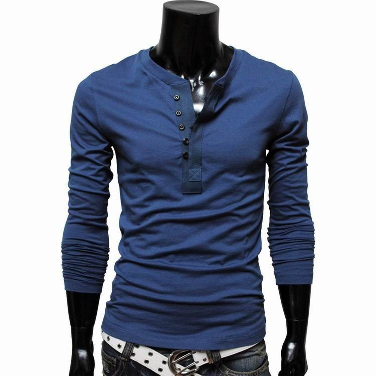 Collection Designer T Shirts Mens Pictures - Fashion Trends and Models