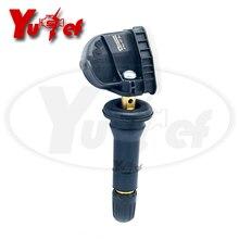 433 МГц шин Давление Сенсор система контроля давления в шинах для Защитные чехлы для сидений, сшитые специально для GREAT WALL P8 VV5 VV7 HAVAL H2S H4 H6 H7 3641100XKR02A