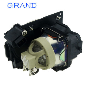 Image 4 - DT01181 TV Projector Bare Lamp for Hitachi BZ 1 CP A220N CP A221NM CP A222NM CP A222WN CP A250NL CP A301N CP A301 HAPPY BATE