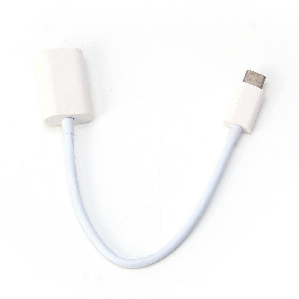Jinshengda Новый 2017 прибытие Новые USB-C 3.1 Тип c мужчина к USB 3.0 Женский OTG синхронизации данных зарядный кабель Разъем для подключения Лидер продаж