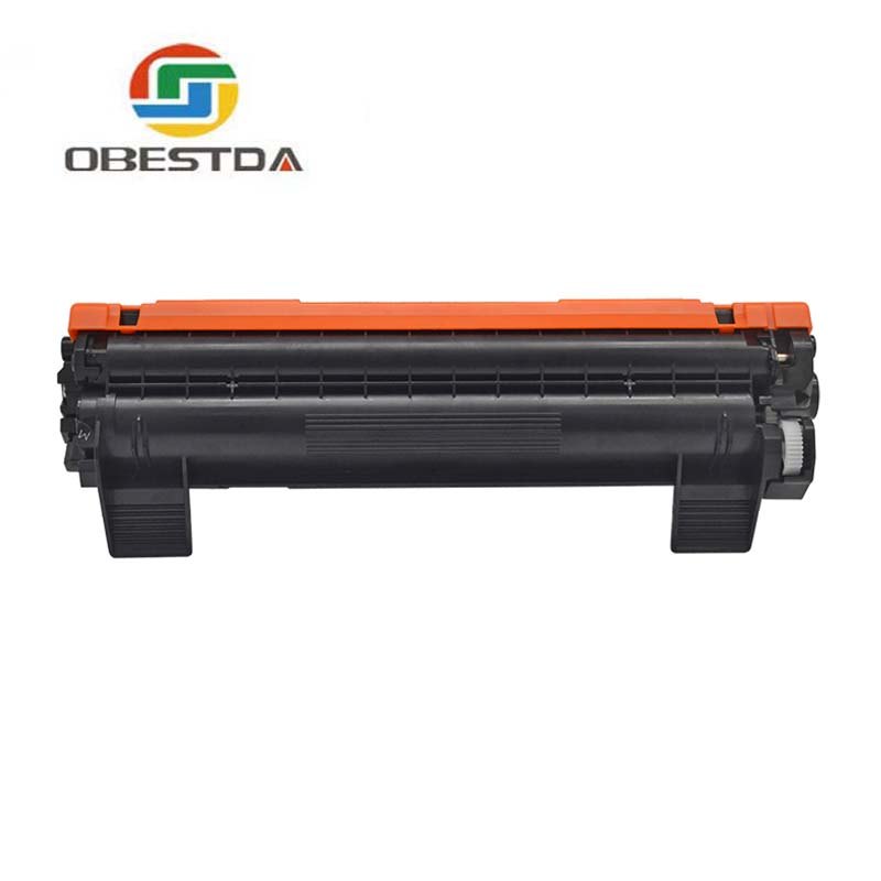 Obestda <font><b>toner</b></font> cartridge for <font><b>Brother</b></font> DCP 1510 1510E 1512 1512E 1610 1610W 1612 1612W <font><b>HL</b></font> <font><b>1110</b></font> 1110E 1112 1112E 1210 1212 MFC 1810 image