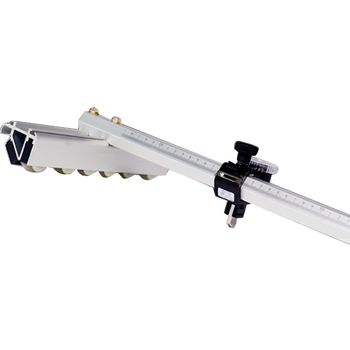 Glas Cutter Glas Push-Messer Roller T yp Diamant Dicken Glas Fliesen Schneiden Messer Cortador Schaber Für Glas SPS-20