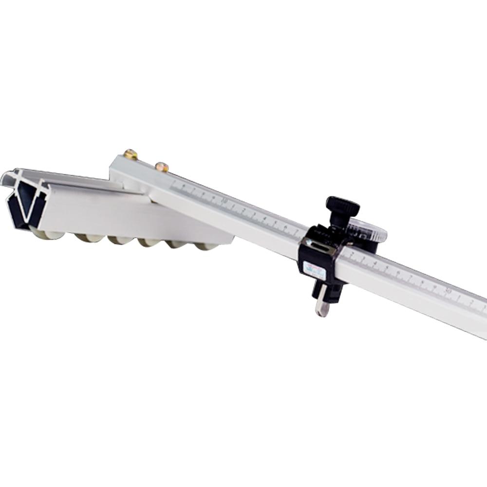 Glass Cutter Glass Push Knife Roller T-ype Diamond Thick Glass Tile Cutting Knife Cortador Scraper For Glass SPS-20
