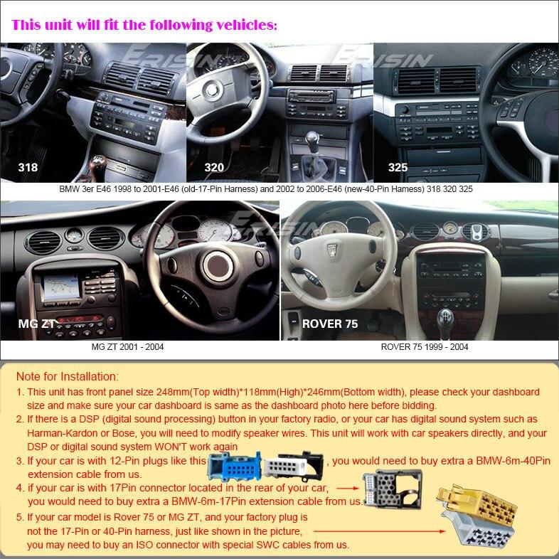 ES8846B-R2-2-Install