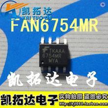 Si  Tai&SH    FAN6754MR  integrated circuit