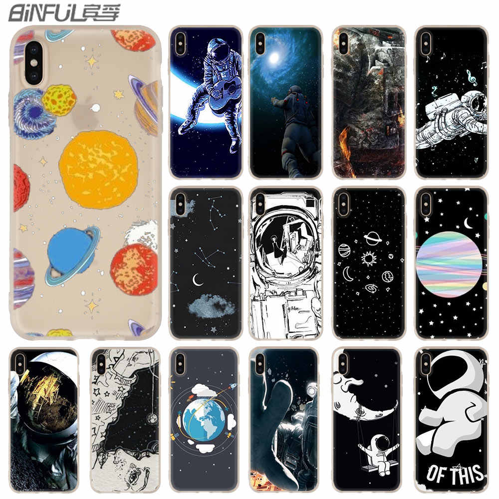 Comprar Pack 10 Fundas Dibujo Mandala iPhone 7/8 Surtidas