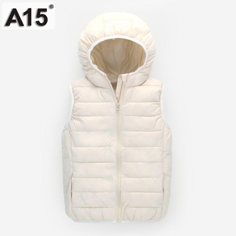 A15-Kids-Vest-Children-Girls-Vest-Hooded-Jacket-Winter-Spring-Waistcoats-for-Boy-Baby-Outerwear-Coats-Big-Teens-4-5-8-10-12-Year-3