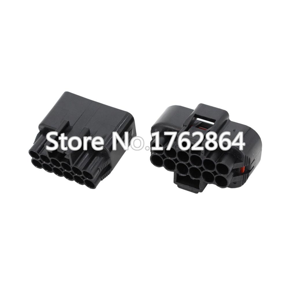 DJ7121F-2.2-1121   6.0 40g (5)
