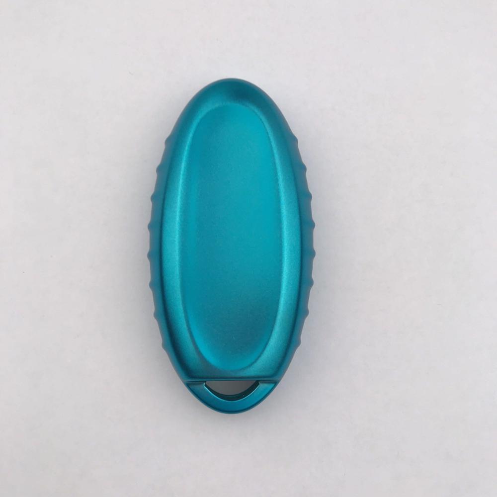 Софт TPU кронасы түсті автомобиль - Автокөліктің ішкі керек-жарақтары - фото 3