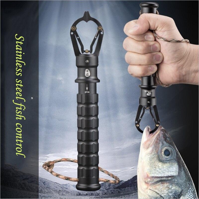 Maver S4 Umbrella Arm L893