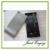 Porta da bateria tampa traseira da habitação case para lenovo k900 com botões + back camera lens + ferramentas preto prateado orange cor
