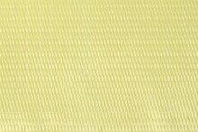 280g UD Fiber Aramide Tissu Unidirectionnel tissu Pour Produits Pare-balles