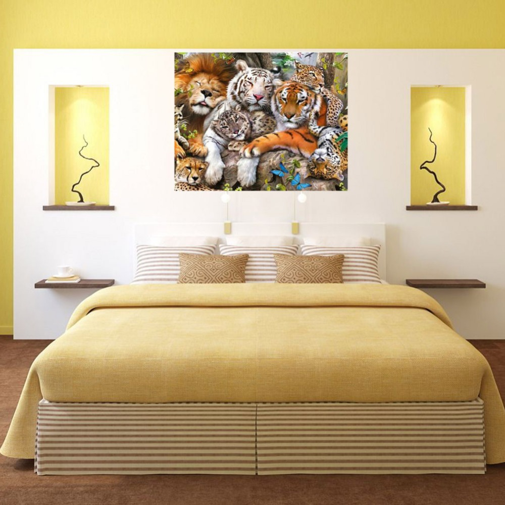 Enchanting Cubicle Walls Decor Model - The Wall Art Decorations ...