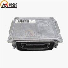 New 6G D1S Headlamp Ballast for HID Control Unit Xenon Headlight Ballast Control 89034934